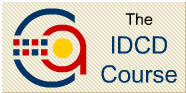 The Instructional Design Content Development Certificate Course Idcd Trainings Workshops For Id Content Writing In Delhi Ncr Rest Of India By Shafali R Anand